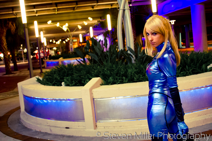 Steven_Miller_Photography_metroid_samus_cosplay_orlando_0022