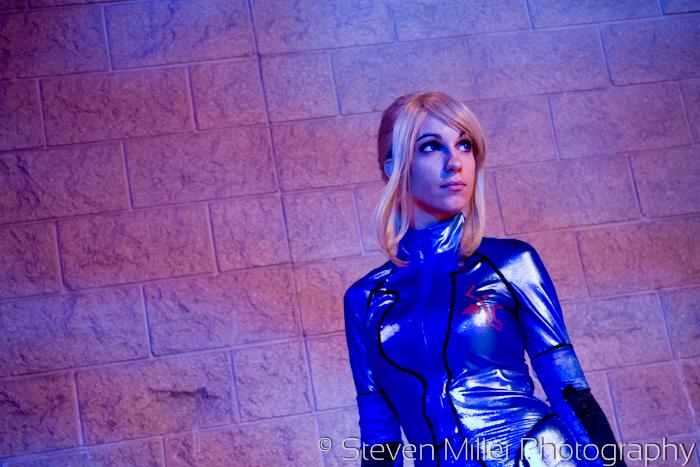 Steven_Miller_Photography_metroid_samus_cosplay_orlando_0023
