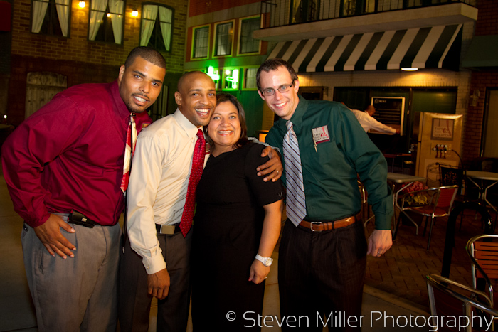 steven_miller_photograpy_taps_from_scratch_2011_sportys_awards_0001
