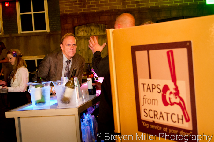 steven_miller_photograpy_taps_from_scratch_2011_sportys_awards_0004