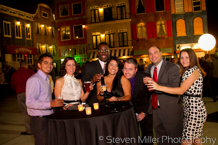 steven_miller_photograpy_taps_from_scratch_2011_sportys_awards_0005