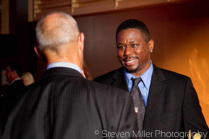 steven_miller_photograpy_taps_from_scratch_2011_sportys_awards_0008