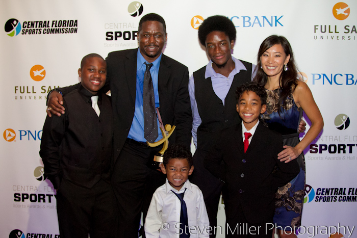 steven_miller_photograpy_taps_from_scratch_2011_sportys_awards_0011
