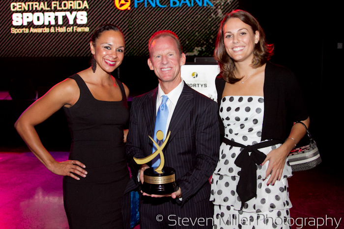 steven_miller_photograpy_taps_from_scratch_2011_sportys_awards_0015