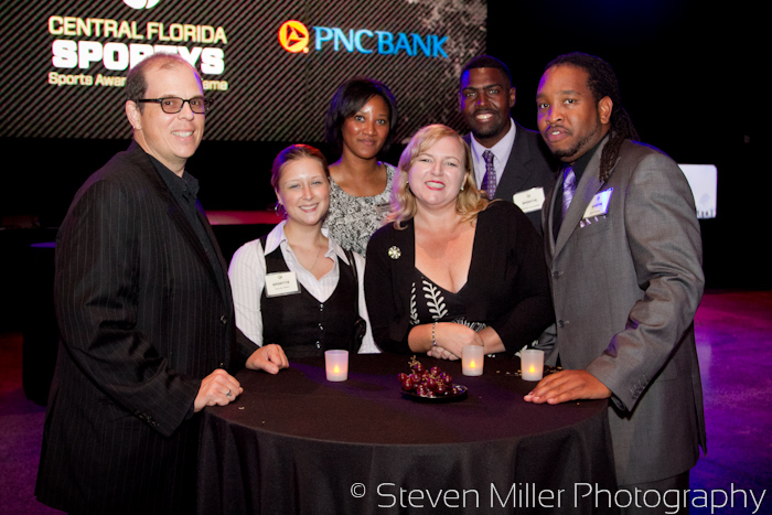 steven_miller_photograpy_taps_from_scratch_2011_sportys_awards_0016