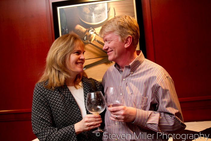 www.StevenMillerPix.com_flemings_steakhouse_dr_phillips_orlando_events_0001