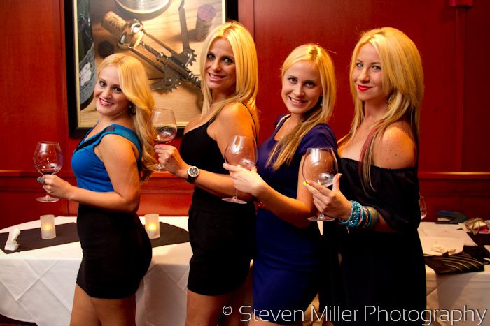 www.StevenMillerPix.com_flemings_steakhouse_dr_phillips_orlando_events_0002