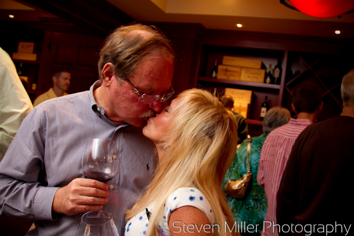 www.StevenMillerPix.com_flemings_steakhouse_dr_phillips_orlando_events_0005