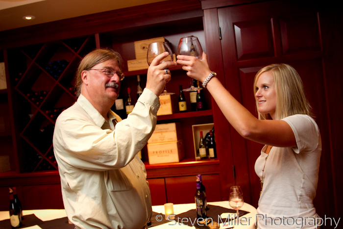www.StevenMillerPix.com_flemings_steakhouse_dr_phillips_orlando_events_0007