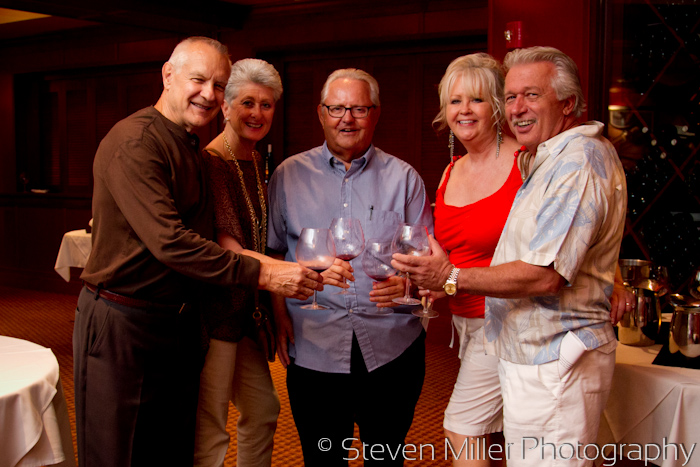 www.StevenMillerPix.com_flemings_steakhouse_dr_phillips_orlando_events_0009