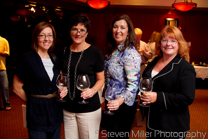 www.StevenMillerPix.com_flemings_steakhouse_dr_phillips_orlando_events_0015
