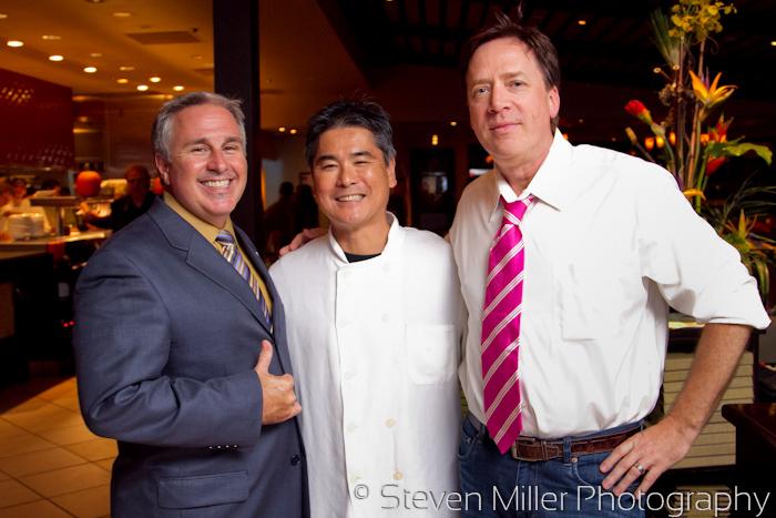 www.StevenMillerPix.com_roys_dr_phillips_orlando_special_events_0006