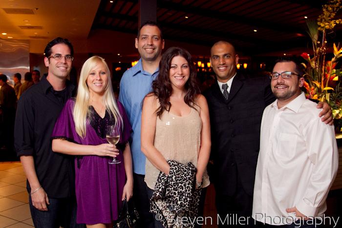 www.StevenMillerPix.com_roys_dr_phillips_orlando_special_events_0013