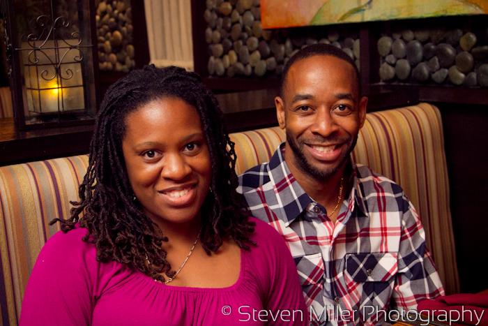 www.StevenMillerPix.com_roys_dr_phillips_orlando_special_events_0020