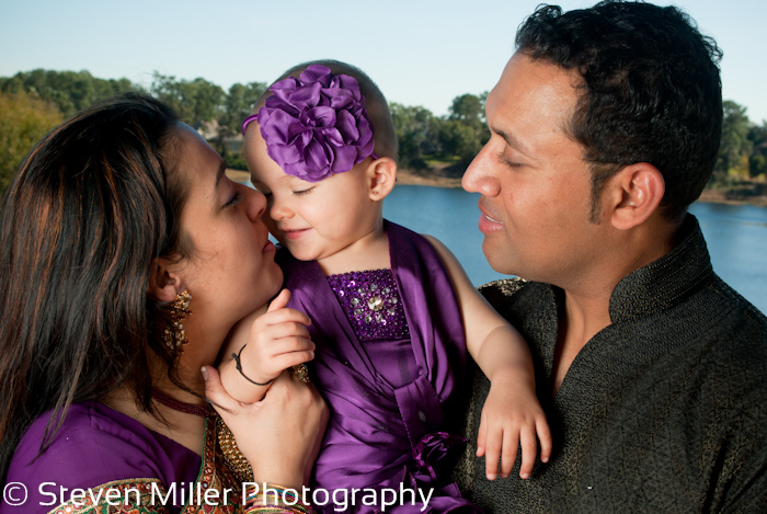 www.stevenmillerpix.com_debary_country_club_events__0010