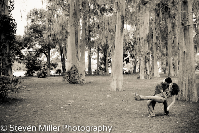 steven_miller_photography_winter_park_engagement_sessions_-1