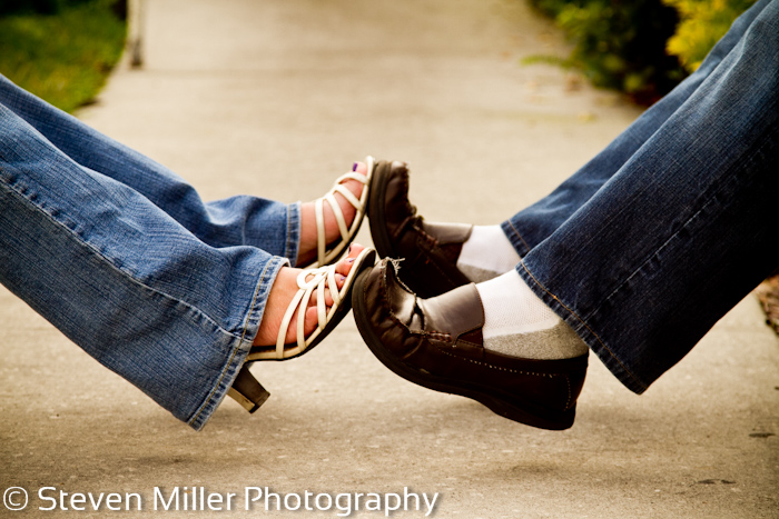 steven_miller_photography_winter_park_engagement_sessions_-12