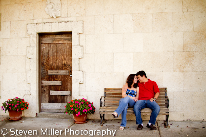 steven_miller_photography_winter_park_engagement_sessions_-20