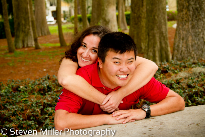 steven_miller_photography_winter_park_engagement_sessions_-2