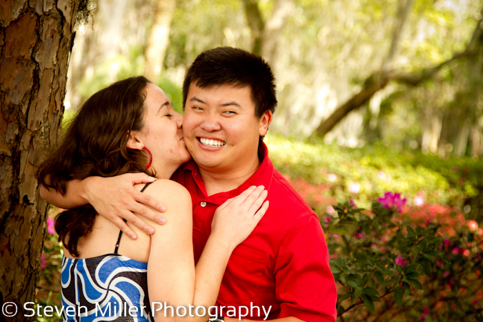 steven_miller_photography_winter_park_engagement_sessions_-5