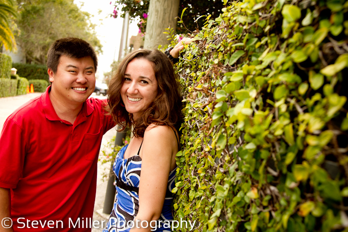 steven_miller_photography_winter_park_engagement_sessions_-9