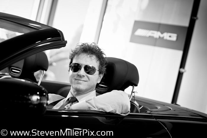 steven_miller_photography_mercedes_benz_corporate_headshot_photographer_-3