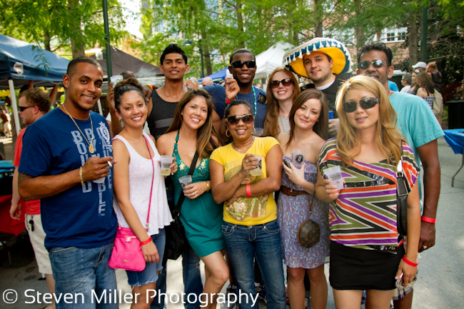 www.stevenmillerpix.com_florida_beer_festivals_orlando_0003