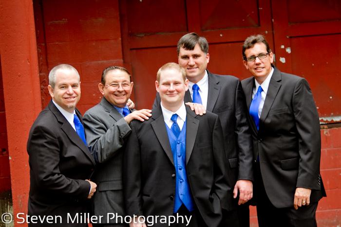 www.stevenmillerpix.com_h2o_downtown_orlando_wedding_photos_0006