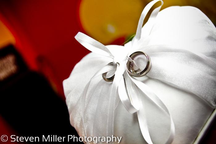 www.stevenmillerpix.com_h2o_downtown_orlando_wedding_photos_0007