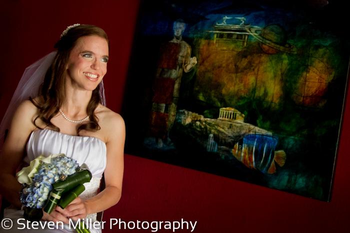 www.stevenmillerpix.com_h2o_downtown_orlando_wedding_photos_0009