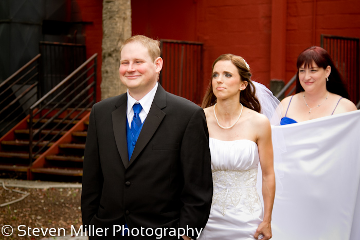 www.stevenmillerpix.com_h2o_downtown_orlando_wedding_photos_0011