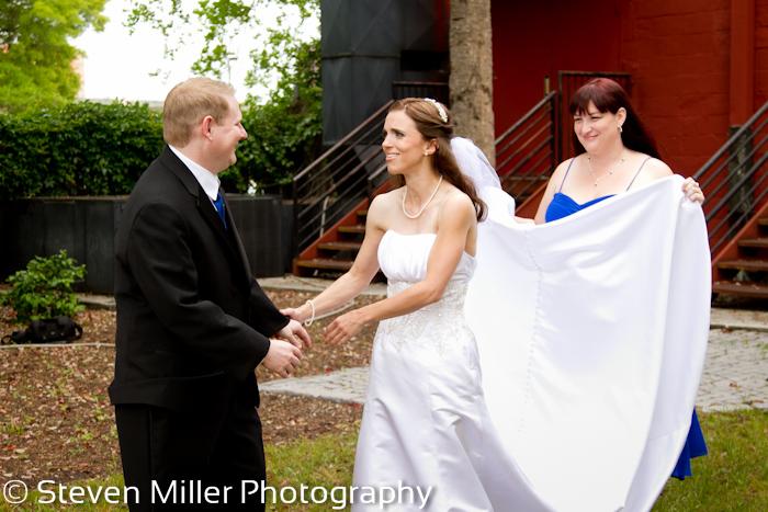 www.stevenmillerpix.com_h2o_downtown_orlando_wedding_photos_0012