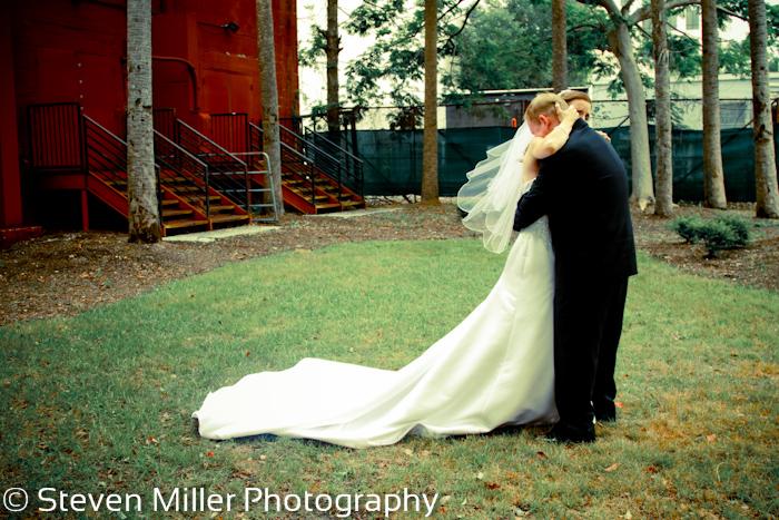 www.stevenmillerpix.com_h2o_downtown_orlando_wedding_photos_0013