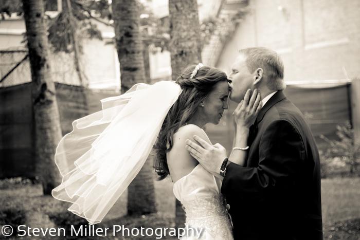 www.stevenmillerpix.com_h2o_downtown_orlando_wedding_photos_0014