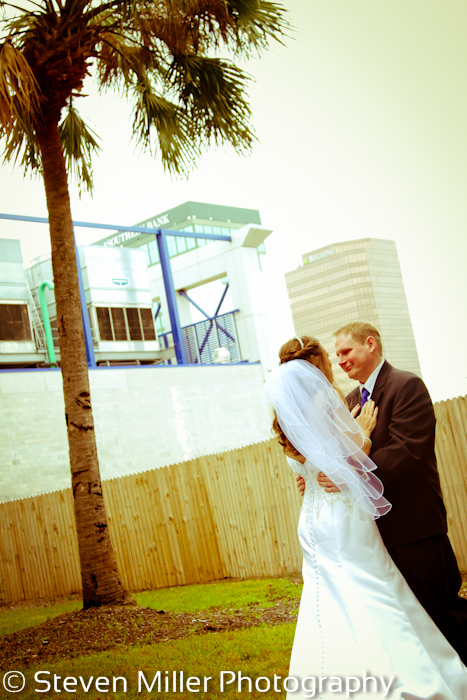 www.stevenmillerpix.com_h2o_downtown_orlando_wedding_photos_0015