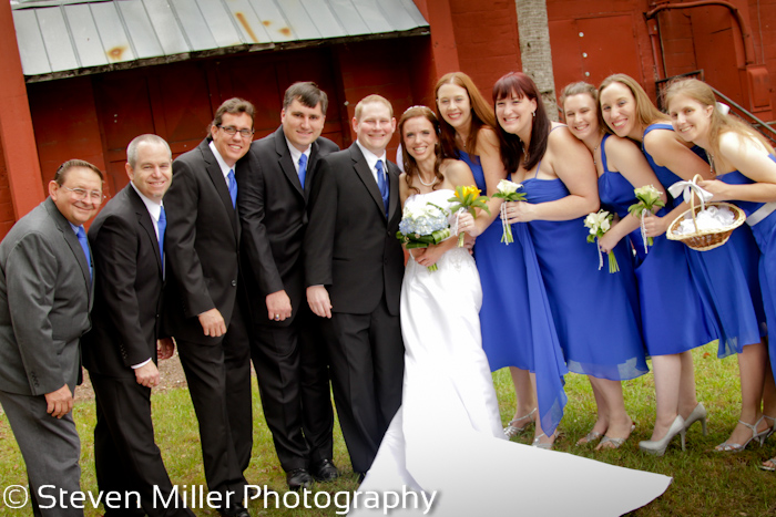 www.stevenmillerpix.com_h2o_downtown_orlando_wedding_photos_0016