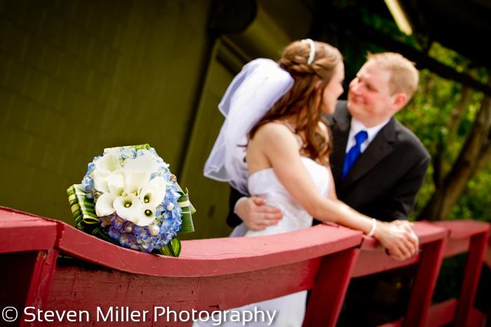 www.stevenmillerpix.com_h2o_downtown_orlando_wedding_photos_0017