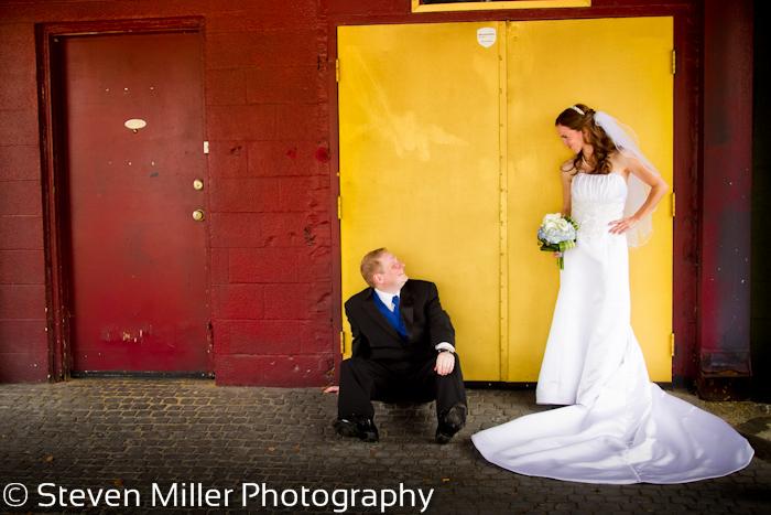 www.stevenmillerpix.com_h2o_downtown_orlando_wedding_photos_0018