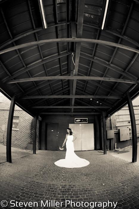 www.stevenmillerpix.com_h2o_downtown_orlando_wedding_photos_0019
