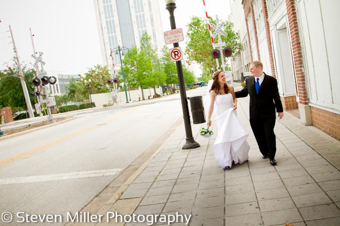 www.stevenmillerpix.com_h2o_downtown_orlando_wedding_photos_0020