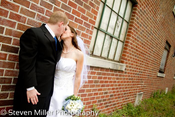www.stevenmillerpix.com_h2o_downtown_orlando_wedding_photos_0022
