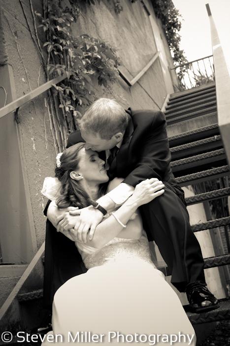 www.stevenmillerpix.com_h2o_downtown_orlando_wedding_photos_0024
