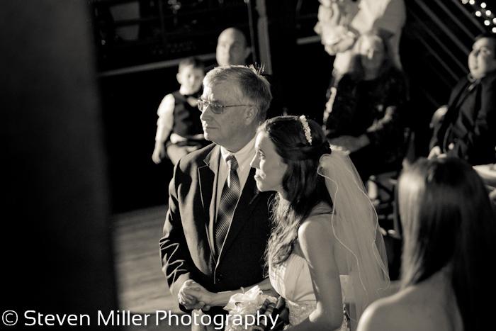 www.stevenmillerpix.com_h2o_downtown_orlando_wedding_photos_0029