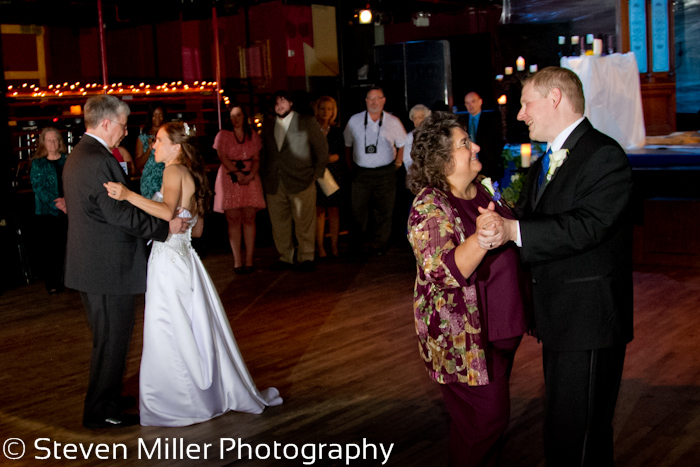www.stevenmillerpix.com_h2o_downtown_orlando_wedding_photos_0035