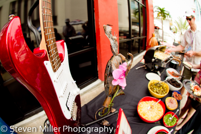 steven_miller_photography_taste_of_pointe_orlando_event_photos_0010
