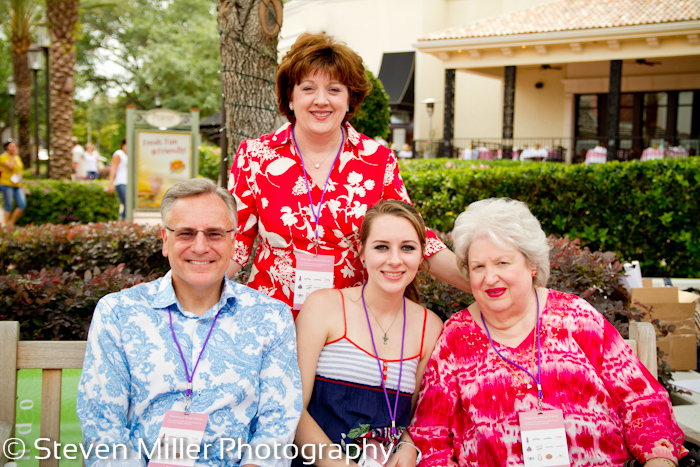steven_miller_photography_taste_of_pointe_orlando_event_photos_0013