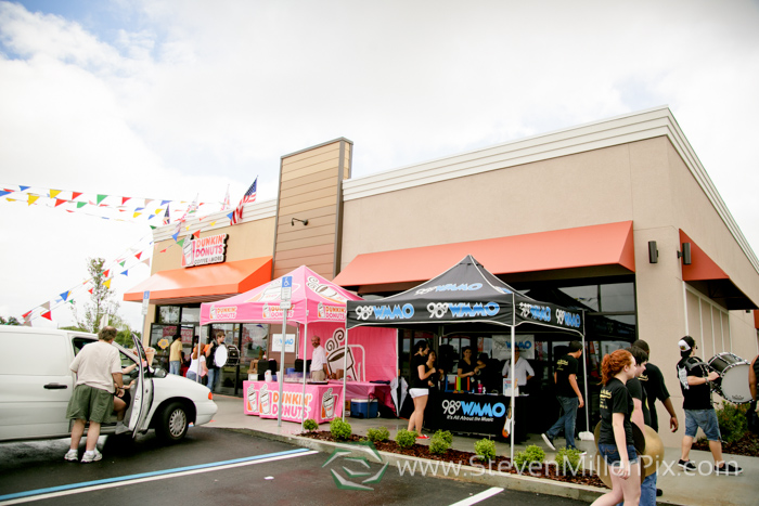 steven_miller_photography_clermont_orlando_food_events_dunkin_donuts_photos_0003