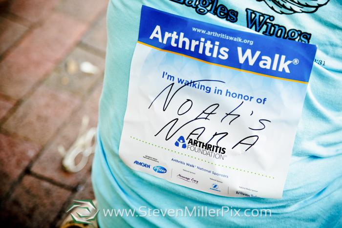 steven_miller_photography_downtown_orlando_arthritis_walk_event_photography_0008
