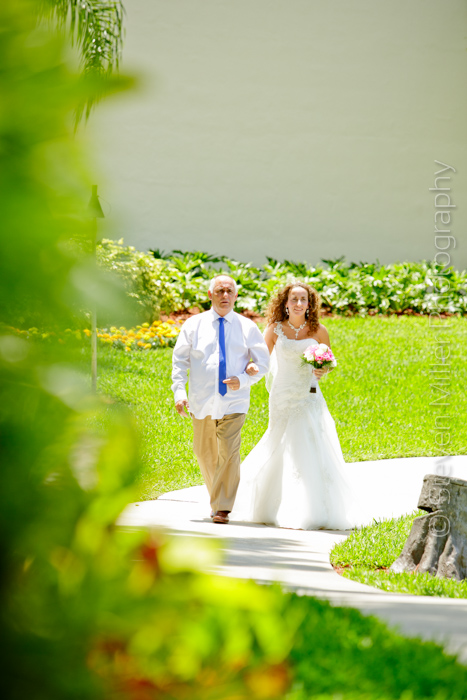 steven_miller_photography_hyatt_regency_grand_cypress_orlando_wedding_photography_0013