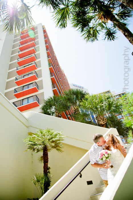 steven_miller_photography_hyatt_regency_grand_cypress_orlando_wedding_photography_0020